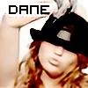 dane123's avatar