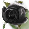 dane900's avatar