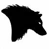 daneafidler's avatar