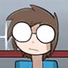 DaneeBound's avatar