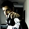 Daneeh's avatar