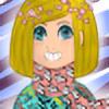 Daneellah's avatar