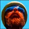 DaneFarGone's avatar