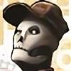 danehero's avatar