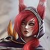 Danejoart's avatar