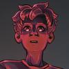 danekez's avatar
