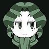 DaneKoi's avatar