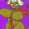 DaNekoman's avatar