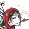 danelesexy's avatar