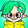 DaneLewis's avatar