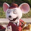 DanellaScattolon's avatar