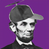 DanelleSepthon's avatar