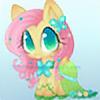 danellleyte's avatar