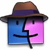 danemer's avatar