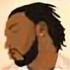 DAnemisis2002's avatar