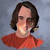 danenglishart's avatar