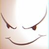 DanEnriq's avatar