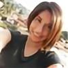 danerim's avatar