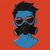 daneroja's avatar