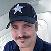 DaneRot's avatar
