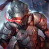 Danerz2757's avatar