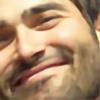 danes-sweety's avatar