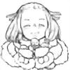 DanEvan-ArtWork's avatar