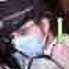 danevilparker's avatar