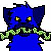 DaneWolfeh's avatar