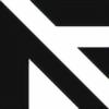 DanEXP's avatar