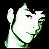 danez's avatar