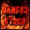danf83stock's avatar