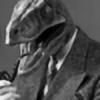 DanFalcon's avatar