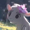 Danfango700's avatar