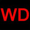 DanFemwrestlingfan's avatar