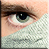Danferno's avatar