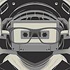 DanFerrez's avatar