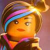 Danfia01's avatar