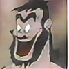 DANFILLMORE's avatar