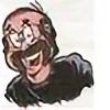 DanFlahive's avatar