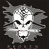 danfort's avatar