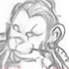 danfreewings's avatar