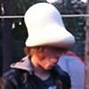 Danfroo's avatar