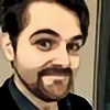 DanFry11's avatar