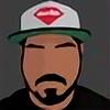 Dang-84's avatar