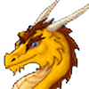 Danga-SunDragon's avatar
