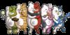 Danganronpa-4-life's avatar