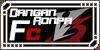 Danganronpa-V3-FC's avatar