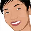 dangarcia2589's avatar