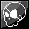 dangb's avatar